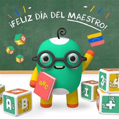 imagenes de feliz dia del profesor para wasap 161 feliz d 237 a del maestro en venezuela blog