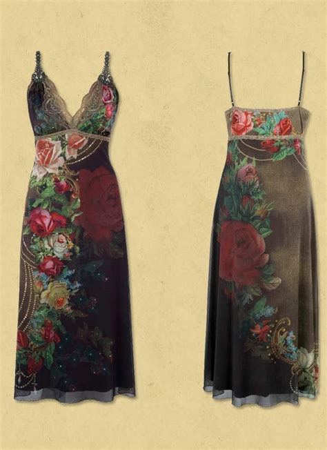 Michal Negrin I Wear Them Everyday by 71 Best Floral And Print Cocktail Dresses Images On