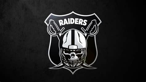 cool raiders wallpaper raiders wallpaper picture image