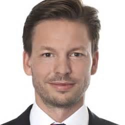 barclay bank hamburg stefan heimsath sales partnership manager marktpl 228 tze