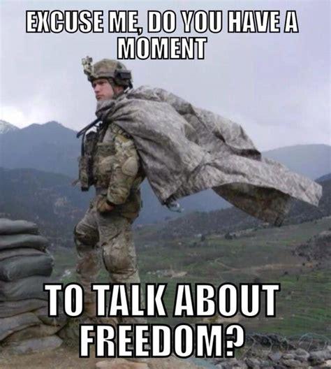 Funny Army Memes - best 25 funny army memes ideas on pinterest bts memes