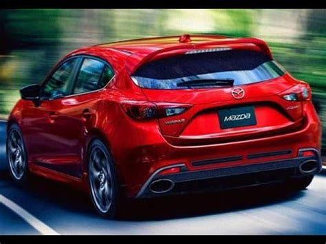 2017 new cars coming out ''2017 mazda 3 '' – new cars 2017