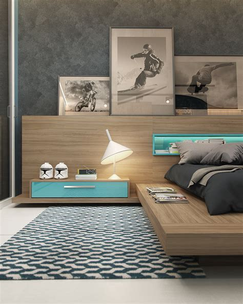 awesome rooms where and style merge