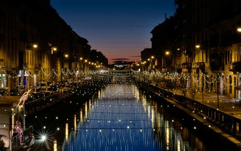 best things to do in milan 10 best things to do in milan for free hostelworld