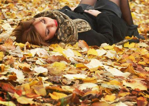 stanchezza e alimentazione alimentazione e stile di vita per sconfiggere la