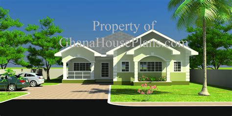 ghana house plans adzo house plan pin plans ghana house designs architects on pinterest