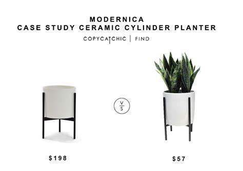plant layout design case study modernica case study ceramic cylinder planter 198 vs