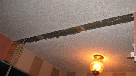 interior wall removal