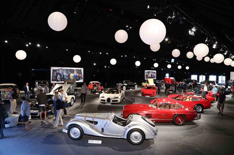 auto bid auction how to bid for a classic car at auction in 9 easy steps