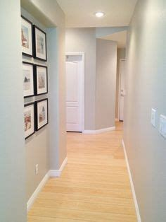 light oak flooring design ideas pictures remodel and decor home ideas paint
