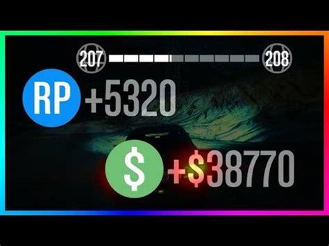 gta v online 1.37 nova mod menu / money hack & recovery