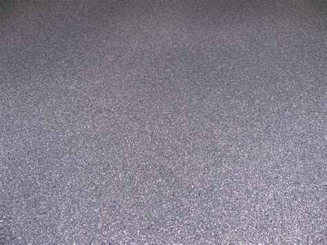 Garage Floor Paint With Speckles Garage Floor Coating Stinky Flowers