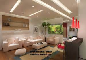 Living Room Pop Ceiling Designs Interior Design 2014 Top 10 Suspended Ceiling Tiles Lighting Pop Designs For Living Room 2014