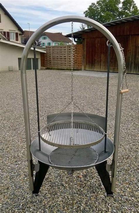 Feuerstellen Metall by Suterstahldesign Ch