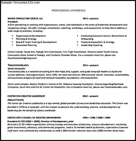 Sle Resume Pdf by Sle Resume Pdf 28 Images Bsc Computer Science Resume Model Sle Resume For Bsc Occupational