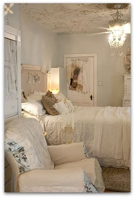 Shabby Chic Bedroom Suite | 97 best ceiling fans images on pinterest ceiling