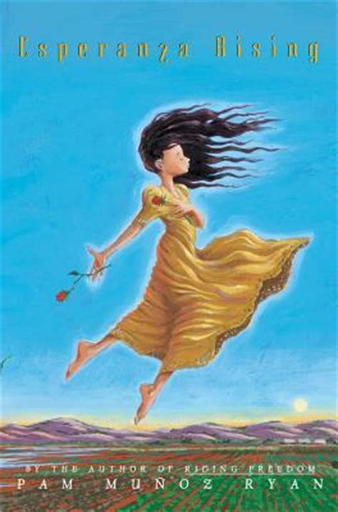 school days reillustrated edition house chapter book books esperanza rising