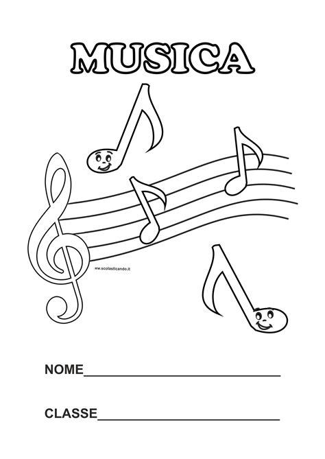 cornici per quaderni scuola primaria copertine per quaderni scuola primaria con cornicette per