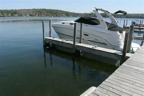 boat slips for rent lake winnipesaukee blog lady of the lake realty