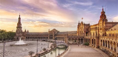 imagenes de paisajes europeos los mejores destinos tur 237 sticos de europa seg 250 n tripadvisor