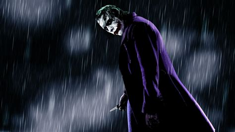 joker themes hd joker desktop backgrounds wallpaper cave