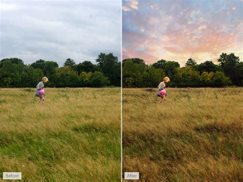 Landscape Pro Landscapepro Launched