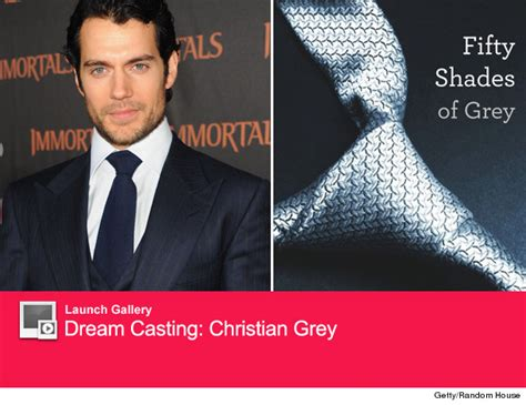 fifty shades of grey shock ahead of movie release weird quot fifty shades of grey quot movie the quot social network