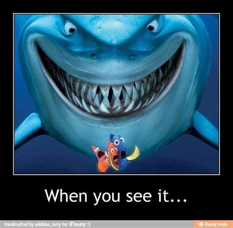 Finding Nemo Seagulls Meme - 17 best images about fish are friends not food on