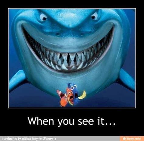 Finding Nemo Meme - patrick star meme finding nemo dori nemo pinterest