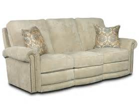 power reclining sofa by broyhill furniture