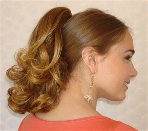 school day hair 6 and easy hairstyles for your career