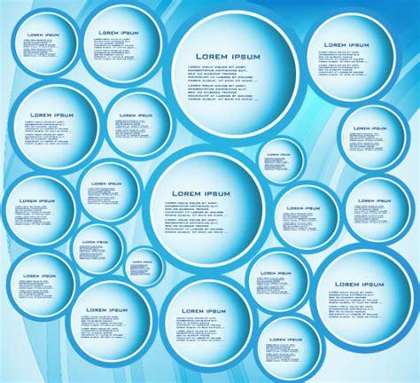 Material Design Vorlage Durchbohrte Seite Vorlage 03 Vektor Material Free Vector Psd Flash Jpg Www