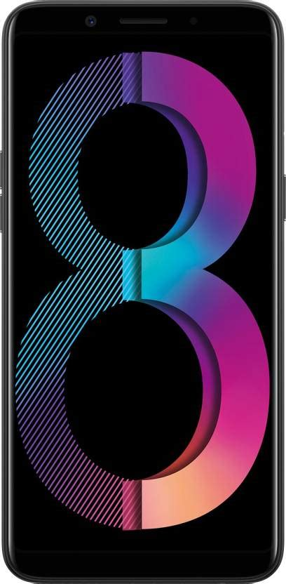 Oppo A38 oppo a38 is best selfi and performance smartphone oppo