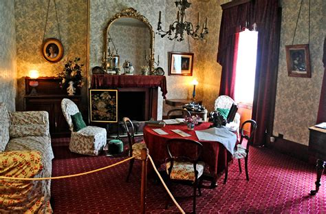 Home Decor Wiki by File Interior Of Commandant S House Jpg Wikimedia Commons