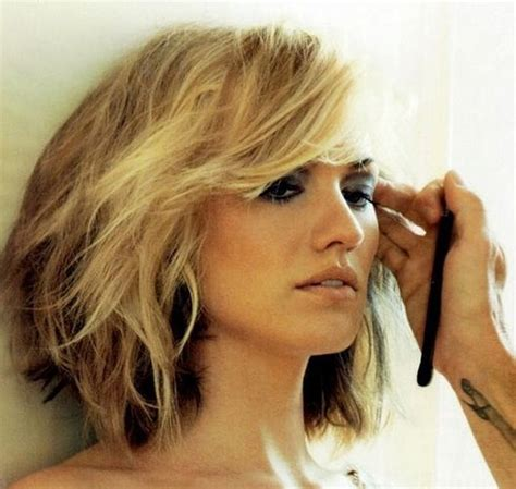 layered haircuts for thick hair pinterest short layered bob haircuts for thick hair cute