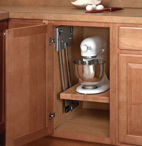 kitchen aid cabinets kitchen aid cabinets kitchenaid kitchen cabinets storage