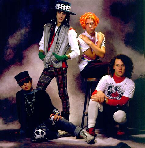 Kaos Classic Rock Band Nirvana 1988 s addiction quot the alternative band to not nirvana quot classic rock