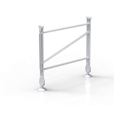 scaffali in acciaio scaffali componibili in acciaio stilcasa net