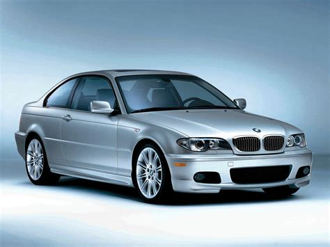 Bmw 3 Series 2006 by 2006 11 Bmw 3 Series Consumer Guide Auto