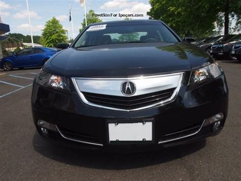 2012 acura tl sh awd specs 2012 acura tl sh awd with technology package switch car