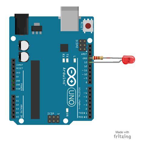 arduino uno tutorial for beginners 15 arduino uno breadboard projects for beginners w code pdf