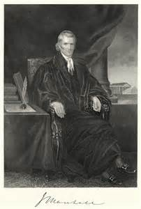 marshall and the cases that united the states of america beveridge s abridged of marshall books supreme court of the united states