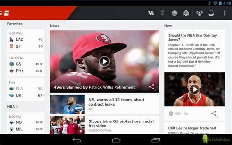 best football apps top 5 best football apps for android device