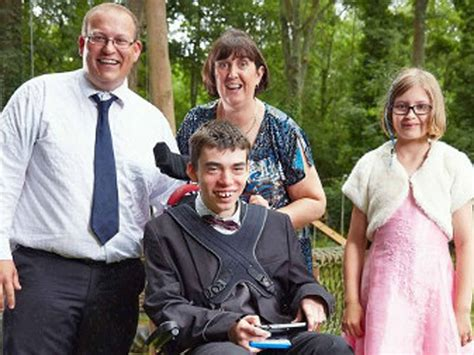 born different documentary born to be different channel 4 tv review a truly life