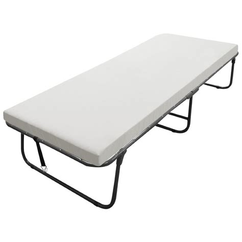 Guest Folding Bed 5 Best Folding Guest Bed With Mattress Give Your Guest A Comfortable Tool Box