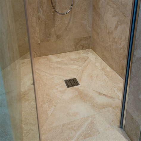 piatto per doccia piatto doccia in pietra un arredo di stile e di eleganza