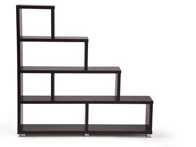Dining Room Furniture Small Spaces 4 Tier Modular Bookcase Mr Price Home R1699 Huis