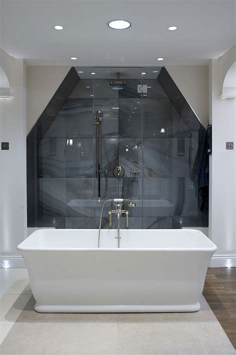 waterloo bathroom showroom 17 best images about c p hart waterloo showroom on