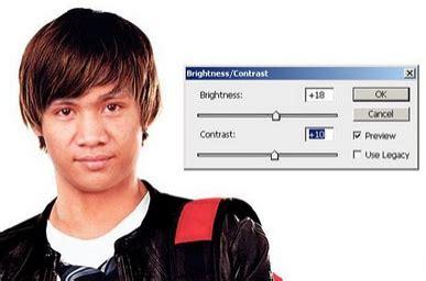 Cara Edit Foto Di Photoshop Ganti Wajah | cara edit foto ganti wajah dengan photoshop mudah dan cepat