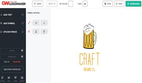 free logo maker uk top ten free logo maker tools in 2017 need a logo